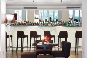 Hotel Magna Pars Suites Milano (35 of 57)