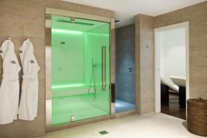 Hotel Magna Pars Suites Milano (37 of 54)