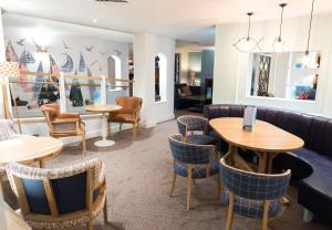 Solent Hotel & Spa (16 of 37)
