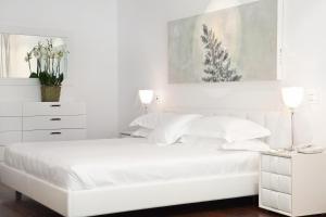 Hotel Magna Pars Suites Milano (1 of 54)
