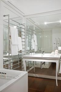 Hotel Magna Pars Suites Milano (22 of 54)