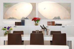 Hotel Magna Pars Suites Milano (33 of 57)