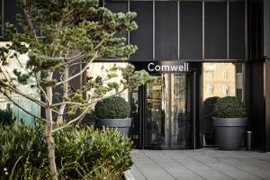 Comwell Aarhus (2 of 97)