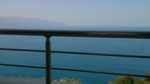 Vlore Sea Villa - Radhimë