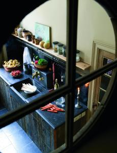 Guesthouse Bonifacius (20 of 27)