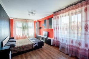 City Apartment on Lermontova - Novokubansk