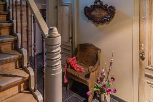 Guesthouse Bonifacius (16 of 27)