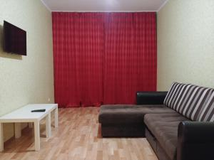 Apartment on Zelenina street - Streletskiy