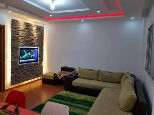 Appartement Luxueux Kelibia