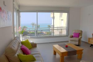 Nitza Boutique Apartment Kosher - Netanya