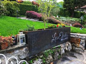 Bellagio Les Etoiles - AbcAlberghi.com