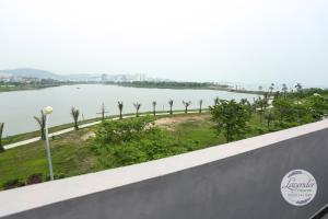 Lavender House, Apartmány  Ha Long - big - 161