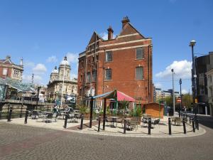 obrázek - Princes Dock Chambers 7
