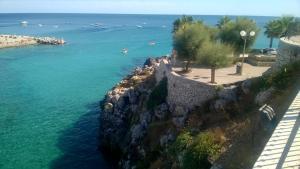 obrázek - Casa Quercia Marina-Vacanze Salento