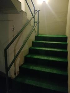 The Virginian Motel, Мотели  Миртл-Бич - big - 14