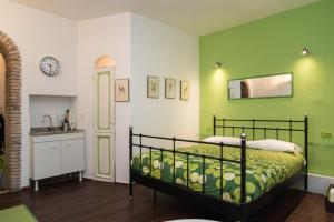 Trastevere Intimate Apartment