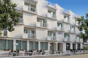 Hotel Favorita - AbcAlberghi.com
