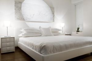 Hotel Magna Pars Suites Milano (16 of 54)