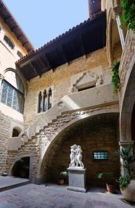 Palau lo Mirador (8 of 58)