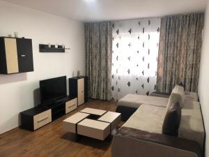 Apartament Bella, Apartmány - Jurilovca