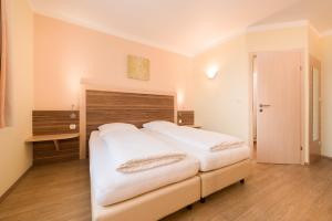 Hotel Radlinger - Pellendorf