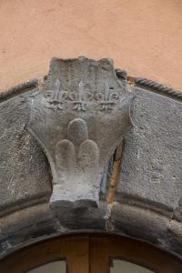 B&B Le Buche Casa Storica - AbcAlberghi.com