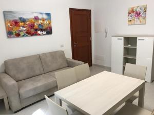 Casa Gianlu - AbcAlberghi.com