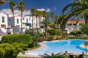 Apartamentos Los Rosales, Los Cancajos - La Palma