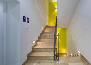 StarMO Hostel, Hostels  Mostar - big - 43