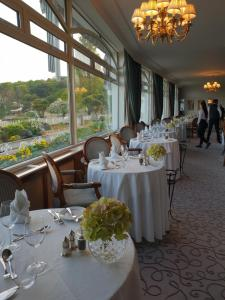 St Brelade's Bay Hotel (8 of 86)