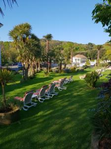 St Brelade's Bay Hotel (10 of 86)
