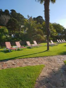 St Brelade's Bay Hotel (12 of 86)