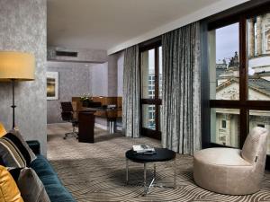 Hilton Berlin (25 of 60)