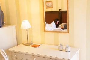 Hotel Villa Jerez (29 of 91)