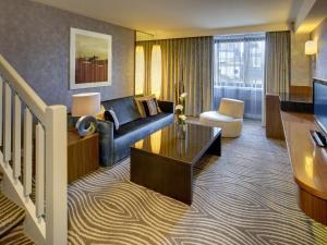 Hilton Berlin (21 of 60)
