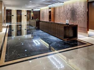 Hilton Berlin (15 of 60)