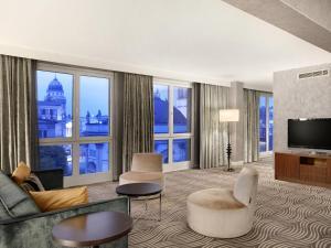 Hilton Berlin (6 of 60)