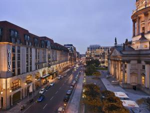 Hilton Berlin (2 of 60)