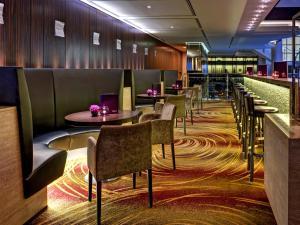 Hilton Berlin (11 of 60)