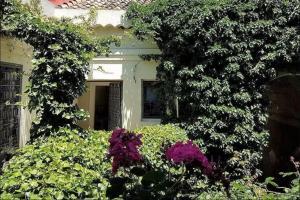La Casa di Ida - Accommodation - Locri