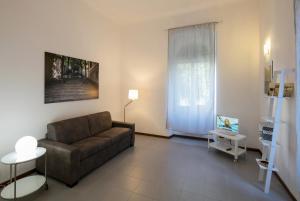 Casa Cernaia-near station-wifi free - AbcAlberghi.com