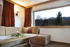 Apartment Kristyn - AbcAlberghi.com