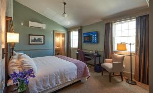 The Groton Inn (16 of 32)