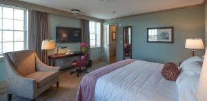 The Groton Inn (30 of 38)
