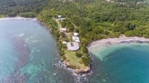 Cabier Ocean Lodge (1 of 66)