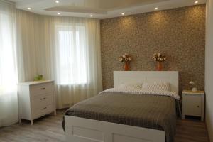 Apartmr - Novoye Koyrovo