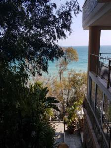 Appartamenti sul mare - AbcAlberghi.com