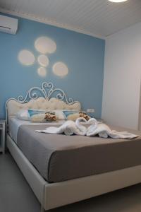 Stelios Village Mykonos, Appartamenti  Città di Mykonos - big - 18