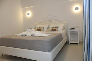 Stelios Village Mykonos, Appartamenti  Città di Mykonos - big - 24
