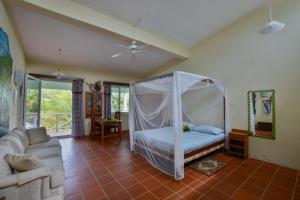 Cabier Ocean Lodge (13 of 66)